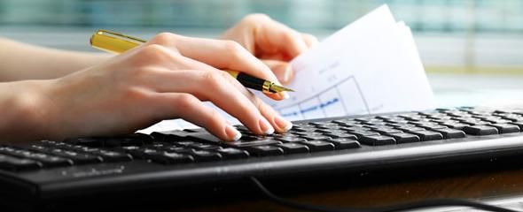 contabilidad_electronica2